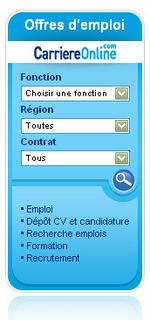 Widget-offres-emploi