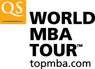 Logo WMT orange black