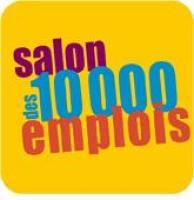 Salon_10 000 emplois