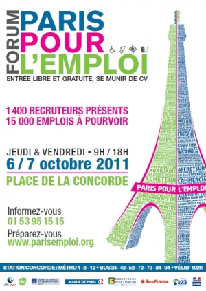 917_paris-pour-l-emploi-octobre