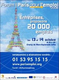 Photominisiteparis1005
