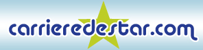 Logocarrieredestar_copie