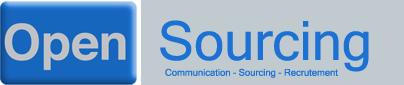 Open_sourcing